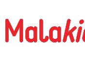 MUNDO LUDIC lleva Malakids programa actividades