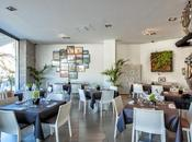 "Nace ""NōMō Mediterranean Brasserie"", nuevo referente alta gastronomía Marbella"