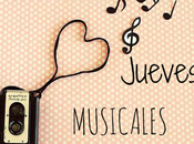 Jueves Musicales Leppard