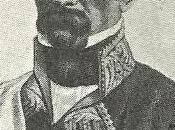 Domingo Dulce, militar éxito nacido Sotés