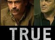 Primer Teaser Trailer Segunda Temporada True Detective