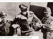 muestra barbaries cometidas durante guerra mundial