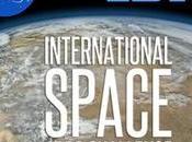 Ecuador participará retos NASA IBM.