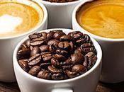 café puede tener efecto positivo para salud