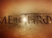 lanza tres nuevas promos Quinta Temporada 'Game Thrones'.