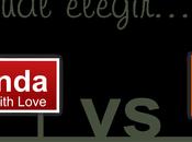 Dawanda Etsy