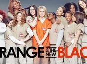 también tenemos avance tercera temporada 'Orange Black'