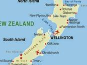 Milford Sound tierra fiordos Nueva Zelanda