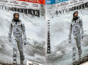 """Sorteamos ediciones """"Todo (Blu-ray Copia digital)"""" """"Interstellar"""""""
