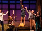 """Jose Luis protagoniza cosa funciona"""", comedia Woody Allen llega Teatro Cofidís"""
