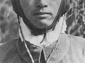 Rememorando XLII: Tadao Sumi, japonés Guerra Mundial