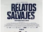 Representaciones cinematográficas Estado, dignas Oscar