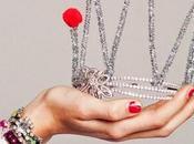 Lidera Vida: Aprende Pensar Como Reina