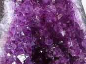 Piedras Preciosas: Amatista