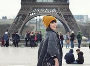 llevas París viaje llevo