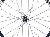 Zipp Course Disc, nuevo ruedas para frenos disco bicicletas carretera empresa