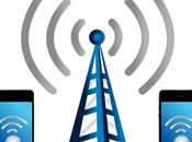 Distribuidores oficiales telecomunicaciones ética