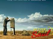 Better Call Saul. Balance Primera Temporada