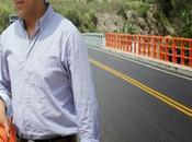 Señaló techo alto: VOCERO OFICIAL GORE LIMA RECONOCE CAPACIDAD INVERSIÓN GESTIÓN JAVIER ALVARADO…