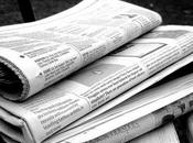 África medios, debate recurrente