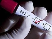 Aplica Secretaría Salud pruebas rápidas