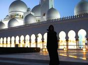 Grand Mosque, Dhabi