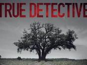 True Detective: Tráiler segunda temporada