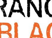 Orange Black. Tráiler tercera temporada.