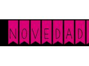 Novedades juveniles para febrero 2015