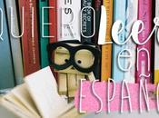 ¡Quiero leer español!