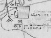 Nueva publicación: trinchera Guerra Civil Aranjuez