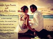 Exlusivas Tarjetas Invitacion para Casamiento Originales