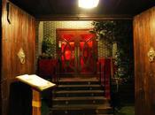 bund: templo gastronomía china madrid (arturo soria)