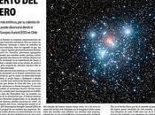 Zoco Astronomía: cúmulo Joyero