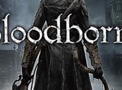 PlayRoom Sony celebra competición Bloodborne