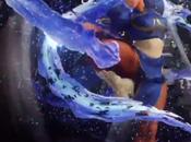 Street Fighter busca ofrecer algo nunca antes visto