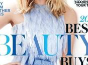 Reese Witherspoon enamora InStyle