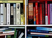Libros Diseño Español Gratis