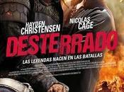 Desterrado (2014)