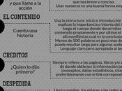 "Ventajas ""amigables"" tener blog"