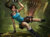 Nuevos detalles Lara Croft: Relic