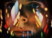 Listado cines España reestrenarán '2001, Odisea Espacio'