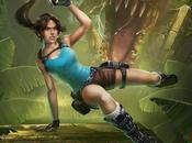 Anunciado Lara Croft: Relic para smartphones