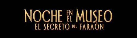 NOCHE MUSEO: SECRETO FARAÓN, disponible alquiler venta digital