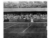 ¿Cómo Juega Platform Tennis?