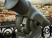 Barcelona Madrid Lisboa