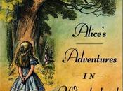 Alicia Lewis Carroll