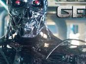 Terminator Génesis, trailer definitivo… pinta bien!