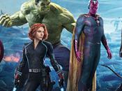 pregunta millón: ¿Veremos Spider-Man 'Avengers: Ultron'?
