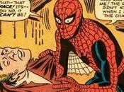 nuevo Spider-Man tendrá historia origen